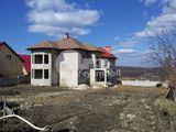 Vânzare casă cu 3 nivele, 130 mp, Durlești, 95000 €.