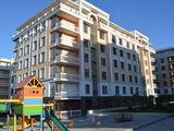Ofertă hot! se vinde apartament cu 2 camere la cel mai bun preț! 75 m2! 3/6! la alb! str. l deleanu