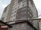 Apartament cu 2 camere în bloc nou cu reparatie euro