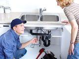 Cантехник. Santehnic. Instalator. Чистка канализации. Замена труб воды и канализации. Кишинев.