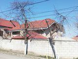 Продаются 2 дома на Буюканах