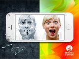 Reparatia telefoanelor mobile si tabletelor. Servicii calitative la preturi rezonabile!