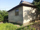 Casa de vanzare Magdacesti
