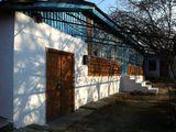 Urgent  casa in satul Bardar 17 Km de Chisinau  17 euro