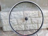 Колесо на горный велосипед