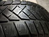 205 / 55 / R16  -  Dunlop   4 шт.