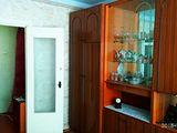 Продаётся 2-х комнатная квартира 143 серии в Вулканештах