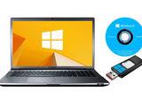 Установка Windows, программ (Чистка от пыли) Качествено Выезд на дом! Reinstalare Windows Calitativ