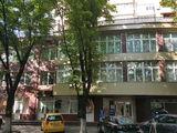 Сдается Новый Офис 140 м2 евроремонт Центр города в Новострое  Bucuresti 90
