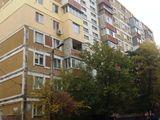 Vânzare- apartament cu 3 camere(seria 135)! Ciocana!