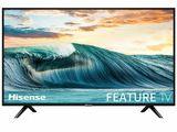 """[new] Televizor Smart """"32"""" LED TV Hisense H32B5600 Смарт ТВ"""