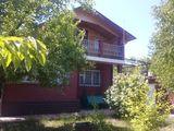 Дом 60м2 Яловены, Ниморень, Окраина 35000Е 35 000 €