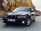 Car Rent - Chirie auto - Прокат авто от 11 евро