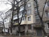 Apartament de vânzare în Chișinău, com. Bubuieci, str. Miorița