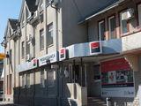 Centrul comercial - 6.5 euro m2.