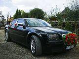 Chrysler c 300
