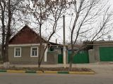 Продаю жилой дом в центре по ул.Свердлова
