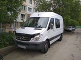 Transport Moldova Germania Pasageri Colete 2 soferi Comfort Sigur Rapid