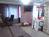 apartament cu o camera euro reparatie.