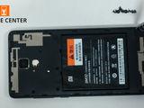 Xiaomi Mi 8 Lite   Не держит батарея, заменим без потерей!