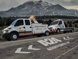 эвакуатор в Молдове техпомощь на дороге Кишинев, техпомощь на дороге Молдова