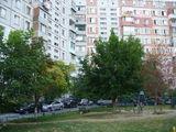 Urgent!Se vinde apartament cu o odaie în sectorul Ciocana!!!