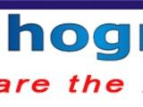 Tahograf srl servicii reparare tahografe verificare tahografe