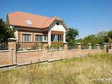 Продам капитальный дом,160м2жил.пл.,8.54сотки,,гараж,теплица стеклянная,сауна.Можно сделать дуплекс.