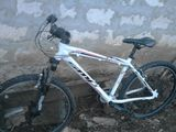 Sempion Bike