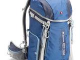 Рюкзак для камеры Manfrotto Offroad