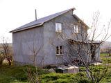 Срочная продажа дома - Urgent vand casa !