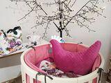 Doar la Robertino  gasiti o gama larga de modele de patucuri, accesorii si linjerie pentru cei mici!