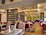 Дизайн интерьера кафе, бара, ресторана!