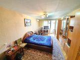 Apartament 1 cameră, mobilat și utilat, 41 mp, Poșta Veche 21500 €