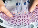 Oferta de împrumut 3% între private și serioase