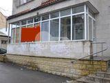 Oficiu spre chirie, str. Armenească – Centru, 100 mp, 1300 € !