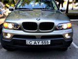 автопрокат в Молдове