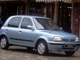 Piese auto japoneze авто запчасти японские
