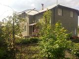 Tohatin ,Centru, casa noua