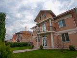 Spre atenția Dvs. casă în 2 nivele, amplasată în com. Dumbrava, str. Zavoiului.