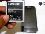 Samsung Galaxy J2 2018 ( SM-J250FZKDSER)  Разрядился АКБ, восстановим без проблем!