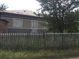 vindem casa