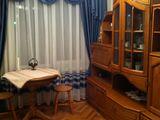 Сдается 3-х ком. квартира ул. Пушкина