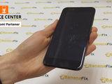 Xiaomi Mi A1 Sticla sparta -Luăm, reparăm, aducem !!!