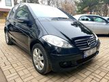 Новые автомобили на прокат в Кишинёве по самым низким ценам