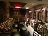 Afacere activa pizzerie, restaurant - 180 m2