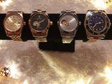 Rolex - New /-50%/ + Podaroc! Do 12.12.19