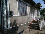 Vind/Schimb  casa in or.Causeni- 1,5 etaje. Str. N.Iorga5- 18.000€
