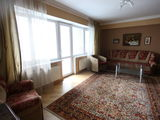 Chirie în centru de la priprietar! 2 camere, 80m.p. euroreparatie! Apartament in casa noua.