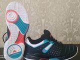 Adidas Original 39!